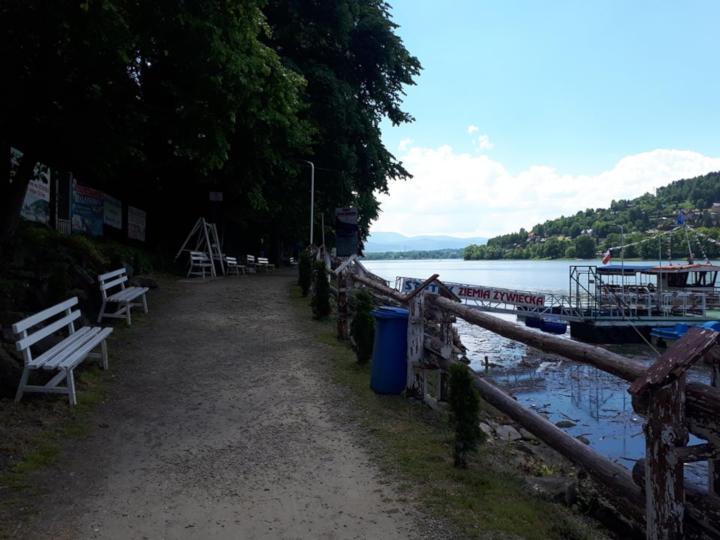 jezioro-zywieckie-blog-1