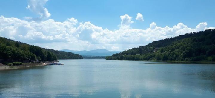 jezioro-zywieckie-blog-2